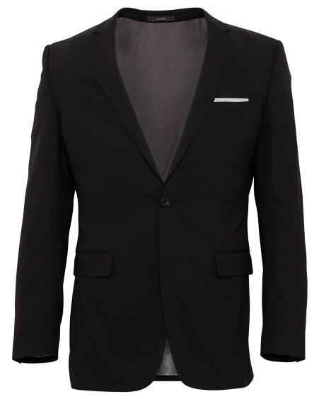 Suits | Pierre Cardin