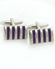 Cufflinks | Cudworth